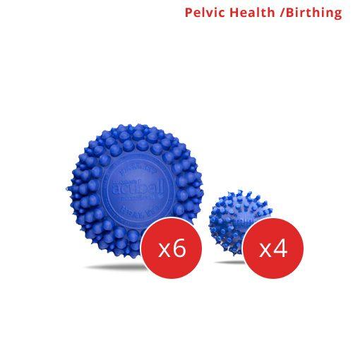 Pelvic Health / Birthing