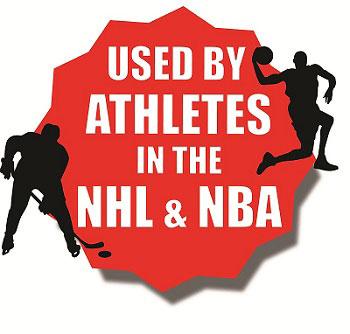 NHL & NBA