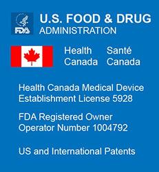 U S Food & Drug