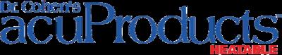 Acuball Logo