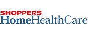 shoppers-homehealthcare