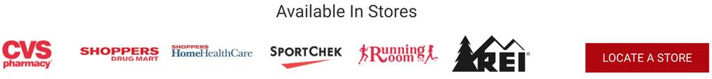 shops logos